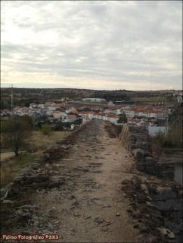 29v - Miranda do Douro4
