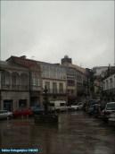 29v - Viana do Bolo1