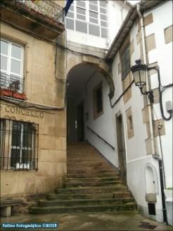 29v - Viana do Bolo3