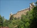 59 - Segovia22