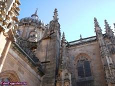 170 - Salamanca2
