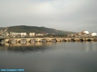 47 - Pontevedra6