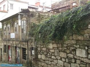 51 - Pontevedra1