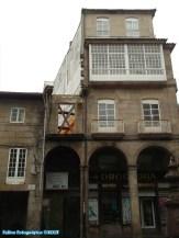 51v - Pontevedra13