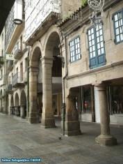 51v - Pontevedra15