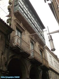 51v - Pontevedra16