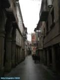 51v - Pontevedra17