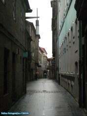 51v - Pontevedra18