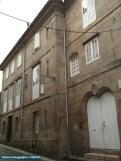 51v - Pontevedra2