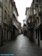 51v - Pontevedra8