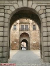 67v - Toledo2