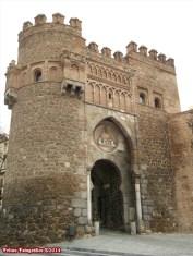 67v - Toledo6