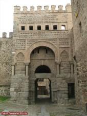 70v - Toledo3