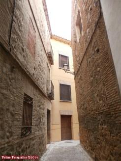 218v - Toledo1