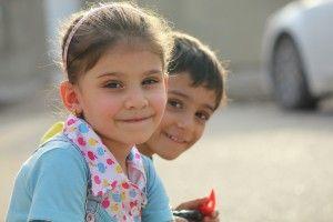 sonrisas-niños-seguridad