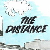 The Distance