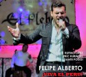 Felipe Alberto - Fiestas Patrias Norwalk Connecticut