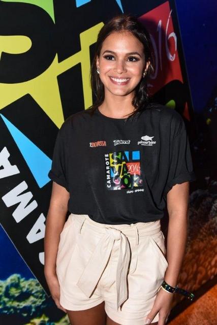 Bruna Marquezine (4)