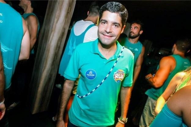 Camarote Salvador-0354 - Antonio Carlos Magalhaes Neto