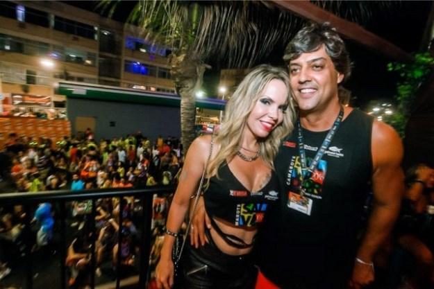 Camarote Salvador-9707 - Paulo Goes e Liege Goes