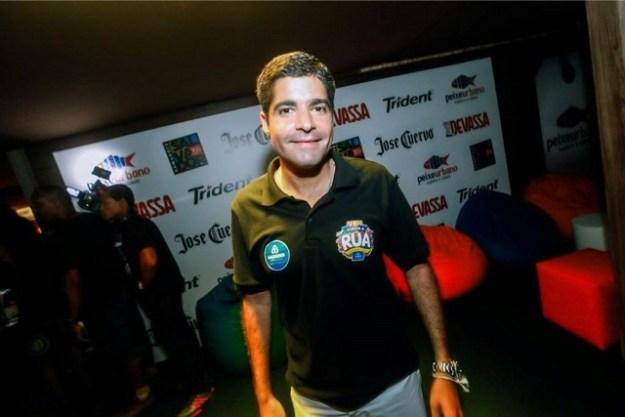 Camarote Salvador-9865 - Antonio Carlos Magalhaes Neto