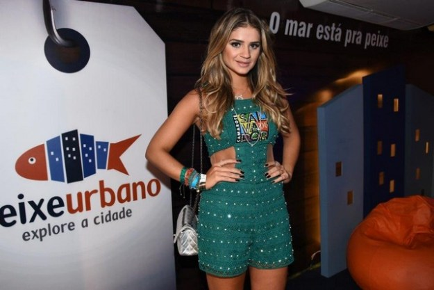 Thassia Naves (1)