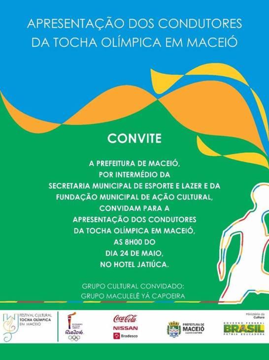 convite caf+® da manh+ú no hotel jatiuca