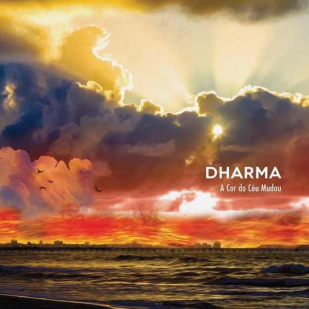 banda dharma