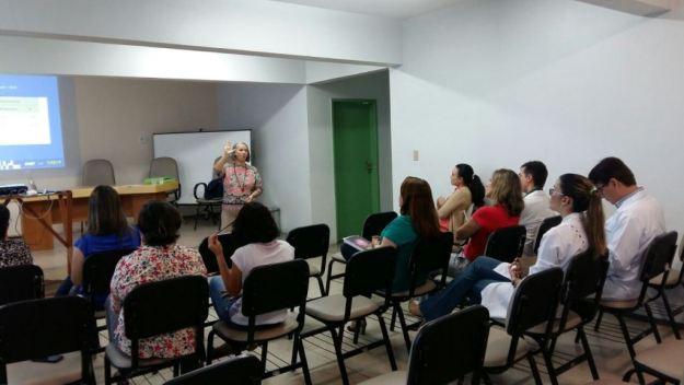 Almira Alves3