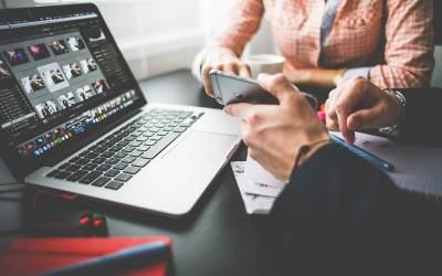 La indexación como estrategia para emprender