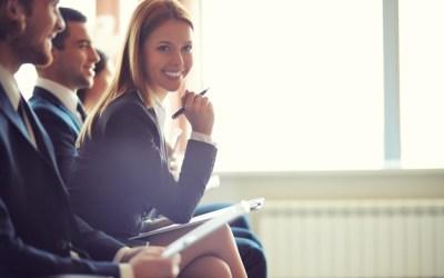 Aprender a comunicarnos para tener éxito en la vida.