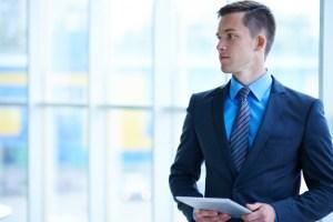 felipe gonzalez gervaso perfil-de-hombre-de-negocios-mirando-hacia-la-izquierda_1098-295