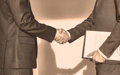 Tips para conseguir financiación externa para mi negocio