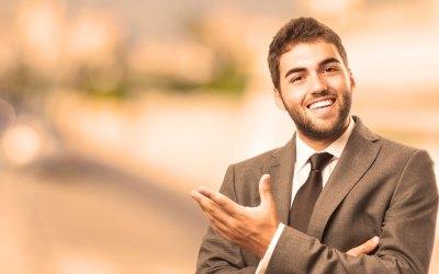 Retargeting, una nueva técnica de Marketing Digital
