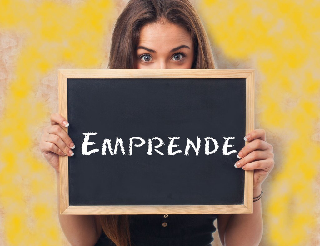 emprende-Felipe-gonzalez-gervaso-9