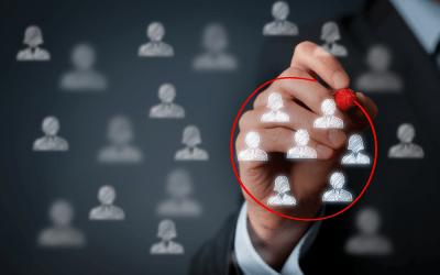 Define el Target de tu empresa