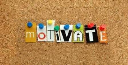 la-motivación-principal-