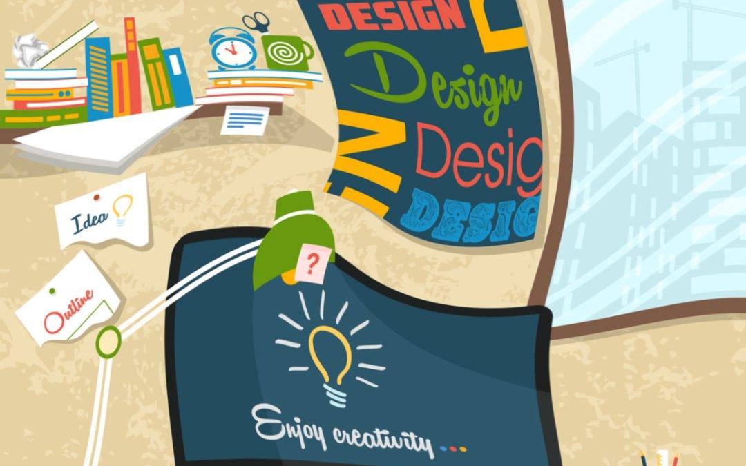 3 Herramientas gratis para crear presentaciones que te harán quedar siempre bien.