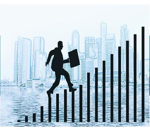 Toma de riesgos e innovación en el emprendimiento.
