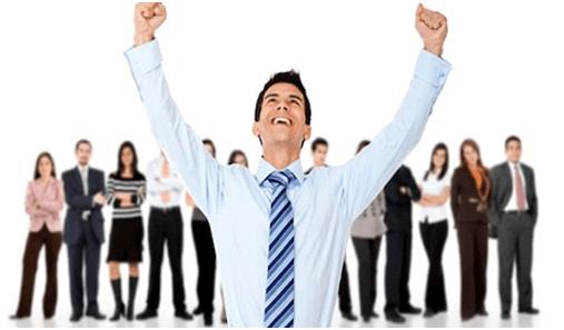 6 ideas para mejorar la productividad