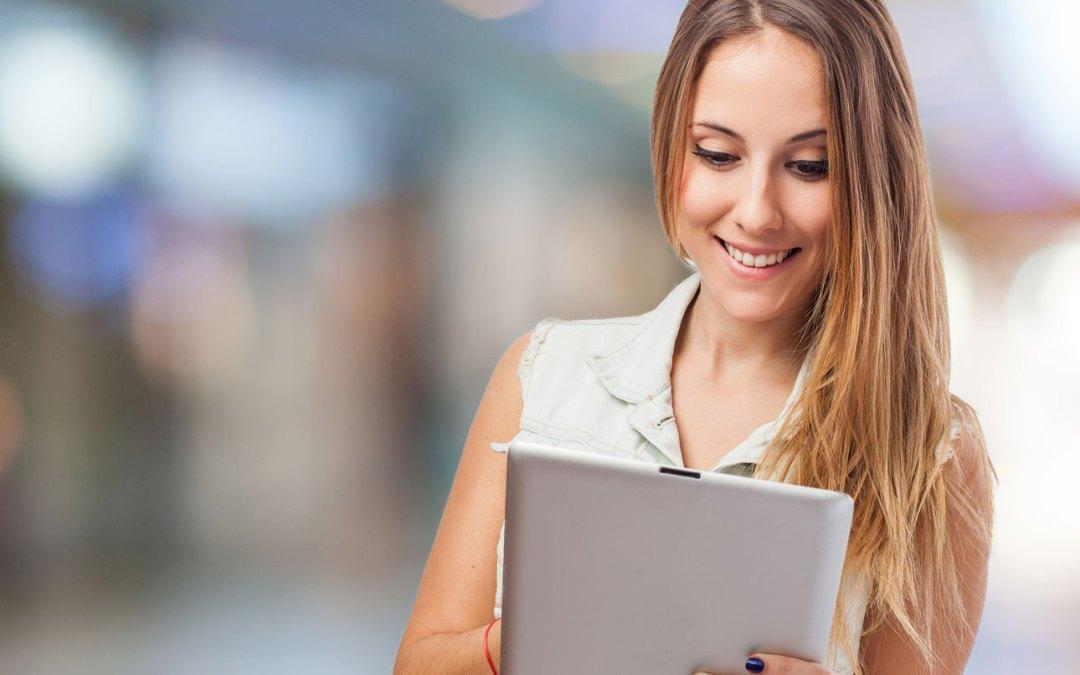 Herramientas gratuitas para emprendedores que no puedes dejar de conocer