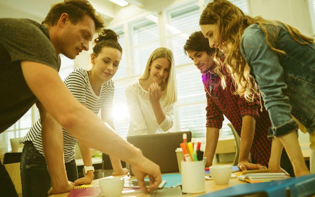 3 errores fatales del emprendedor en redes sociales