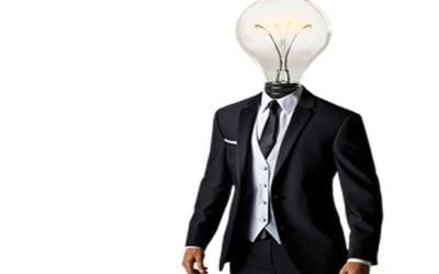 Crea, anota y desarrolla tus ideas
