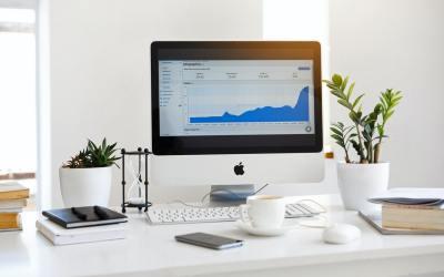Las mejores herramientas de marketing online para el sector inmobiliario