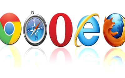Como dar presencia a tu negocio con Google My Businesss