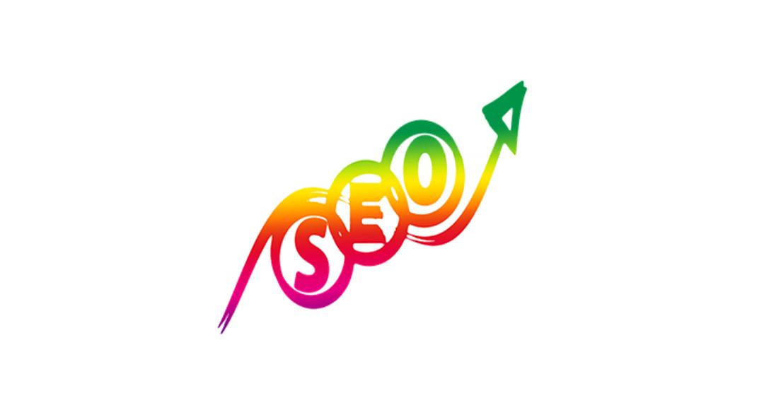 Posicionamiento SEO: Uno de los pilares para hacer crecer tu negocio online