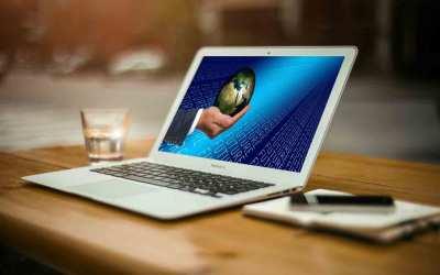 Lista de programas y herramientas para crear tu propia página web