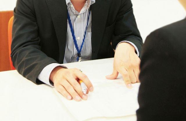 システムエンジニアの転職に役立つ!転職の理由を伝える際のポイント