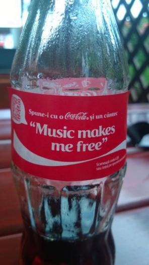 cola-music-free