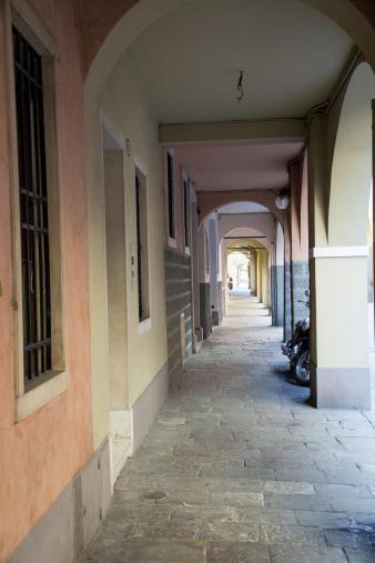 15-05 Padova-1